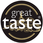 logo-great-taste