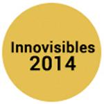premio-innovisibles