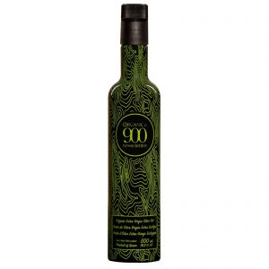 Aceite de oliva virgen extra 900 ecológico