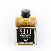 Aceite premium de Oliva 900 TOP