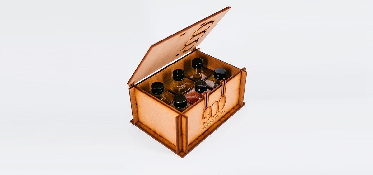 caja-regalo-foto
