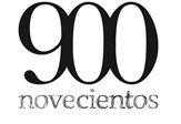 logo900