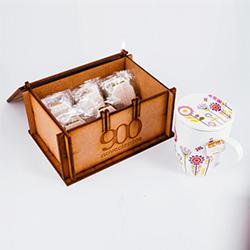 reutilizar-caja1