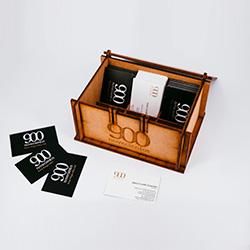 reutilizar-caja2