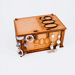 reutilizar-caja3