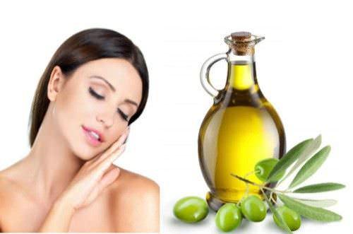 Beneficios del aceite de oliva para adelgazar