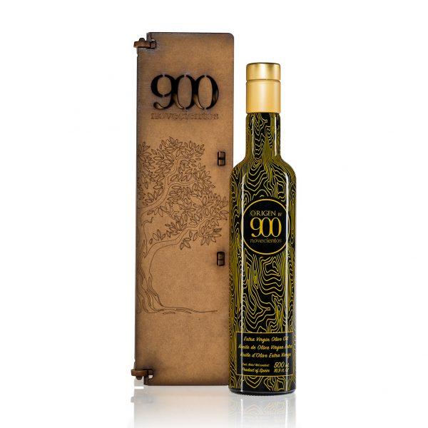 スペインで最高のエクストラバージンオリーブオイル
